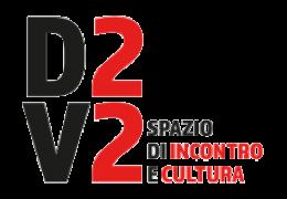 Di Vittorio 22: un nuovo spazio per la Città.