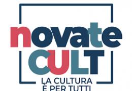 Novate Cult: A Novate la cultura è di tutti - evento finale